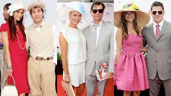 rebecca romijn wedding. Rebecca Romijn could have