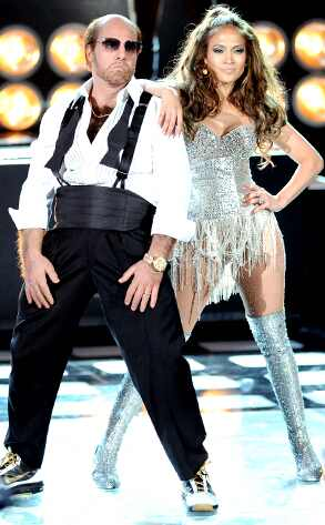 Jennifer Lopez   Cruise on Tom Cruise  Jennifer Lopez