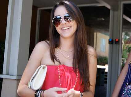 Alexis Neiers