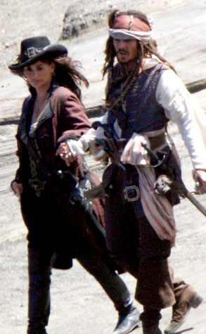 Johnny Depp O Mais Novo Vampiro De Hollywood
