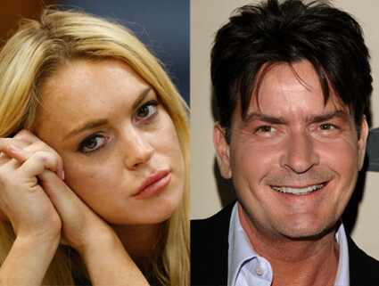 http://images.eonline.com/eol_images/Entire_Site/201073//425.ab.Lohan.Sheen.080310.jpg