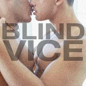 Blind vice 300 gay sex