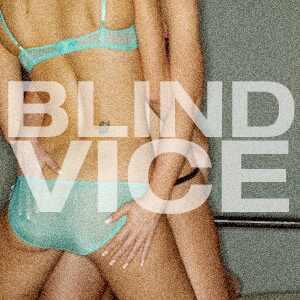 blindVice 300 lesbianSex sex vedio bangladesh free download