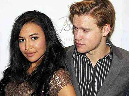 glee cast dating each other Credit : rhs/wenncom/michael buckner/chris colfer on instagram/james devaney/wireimage of 12 glee stars: who are they datingglee stars: who are they datingrhs/wenn.