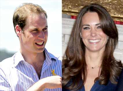 prince william bald spot kate middleton pics bikini. Prince William, Kate Middleton