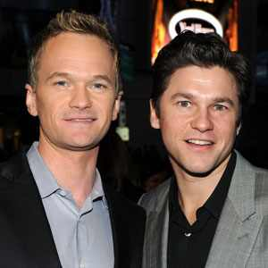 Now that New York has legalized gay marriage, will Neil Patrick Harris and ...