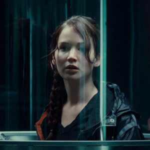 New 'Hunger Games' Trailer: Five Key Scenes