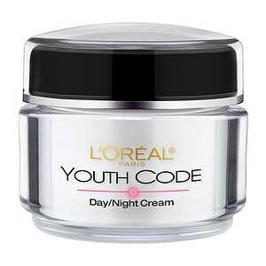 L?Oreal Youth Code Moisturizer