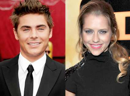http://images.eonline.com/eol_images/Entire_Site/201114//425.efron.palmer.lc.020411.jpg