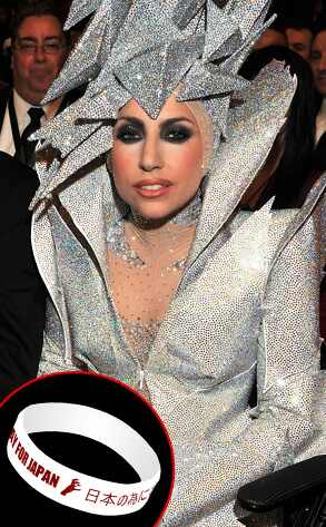 Lada Gaga