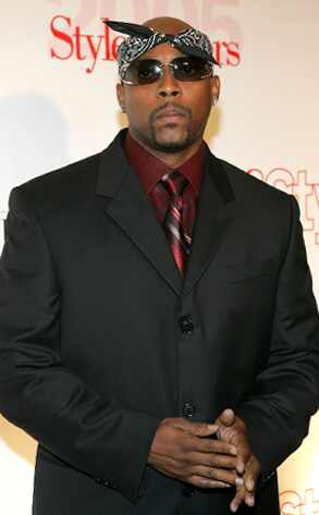 is nate dogg dead. Nate Dogg