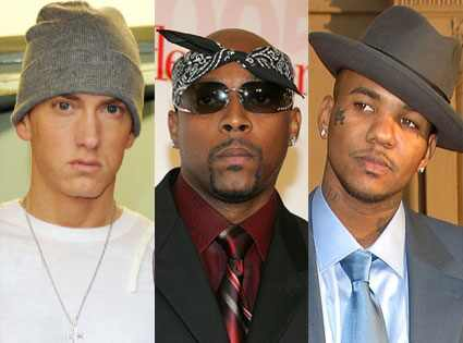 http://images.eonline.com/eol_images/Entire_Site/2011216//425.ab.eminem.game.nate.dogg.031611.jpg