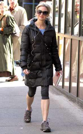 renee zellweger bradley cooper break up. Renee Zellweger