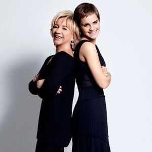 Alberta Ferretti, Emma Watson