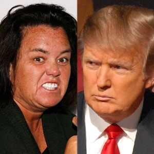 http://images.eonline.com/eol_images/Entire_Site/2011327//300.Rosie.Trump.tg.042711.jpg