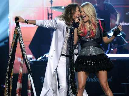 miranda lambert acm awards. Miranda Lambert Rules the ACM