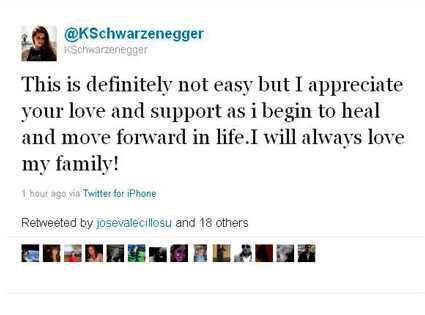 katherine schwarzenegger. Katherine Schwarzenegger#39;s