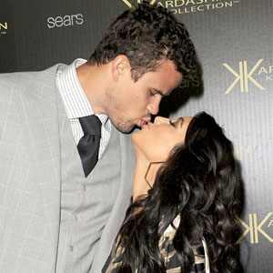 Kim Kardashian tendrá una segunda fiesta de bodas en Nueva York