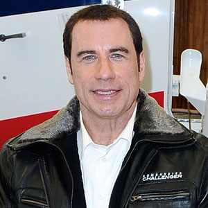 John Travolta Sued for Assault and Sexual Battery by Masseur 300.travolta.cm.92011