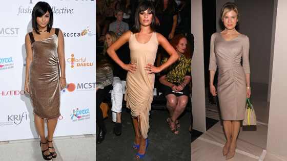 Vanessa Hudgens, Lea Michele