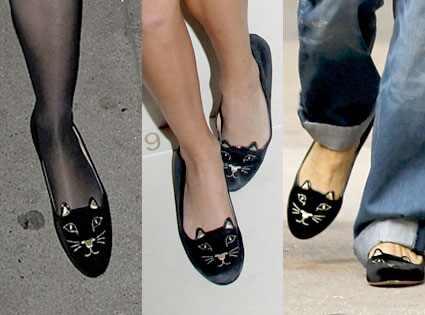 CAT Footwear Women's Bruiser Boots