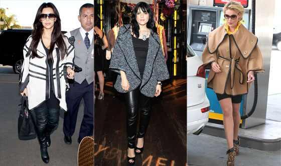 Selma Blair, Kim Kardashian, Katherine Heigl