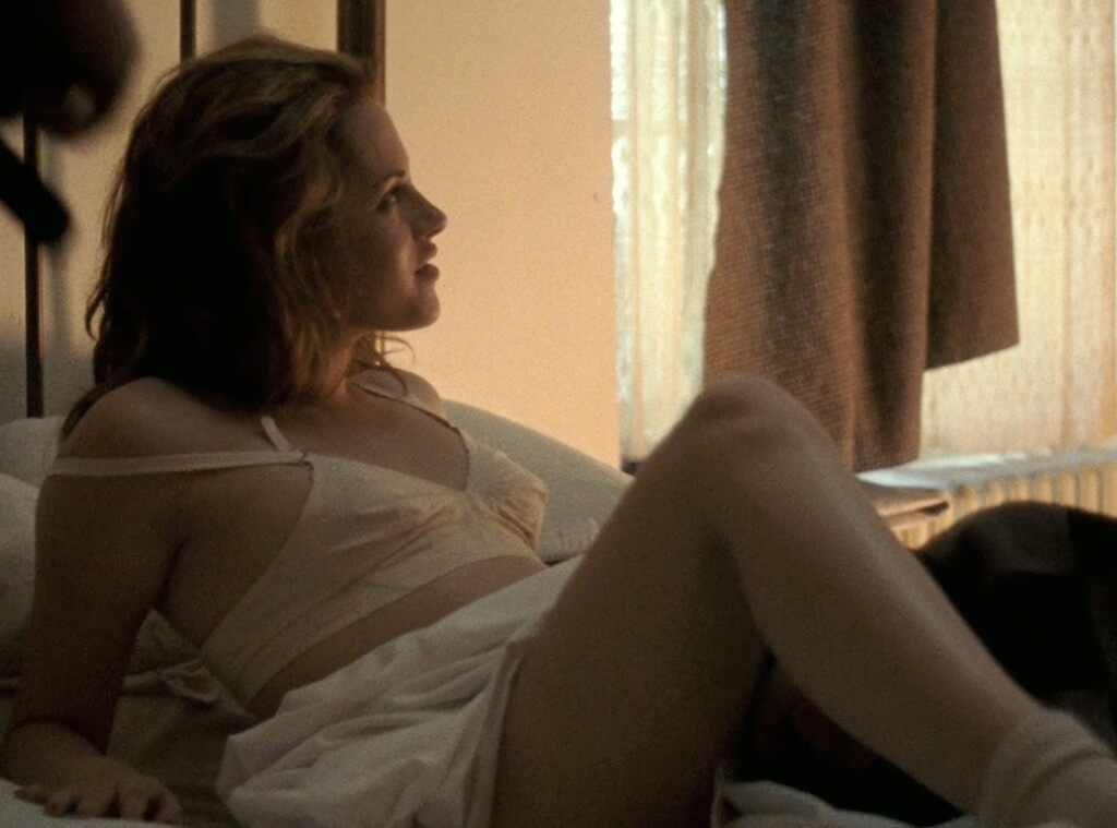 Kristen Stewart Sex Nude