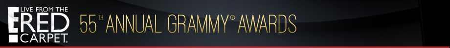 LRC 2013 header Grammys