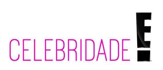 CELEBRIDADE E! 2014: vote no seu favorito!