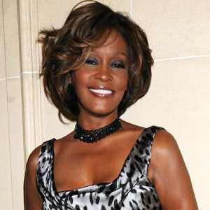 Se oficializan las causas de la muerte de Whitney Houston
