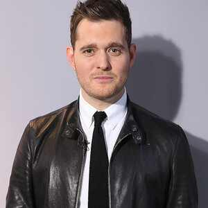 Michael Buble