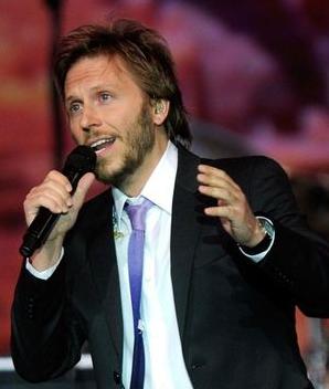 Noel Schajris