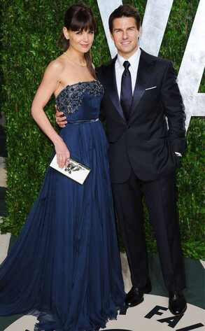 Tom Cruise and Katie Holmes split. Reg_634.kholms.cruise.mh.022712