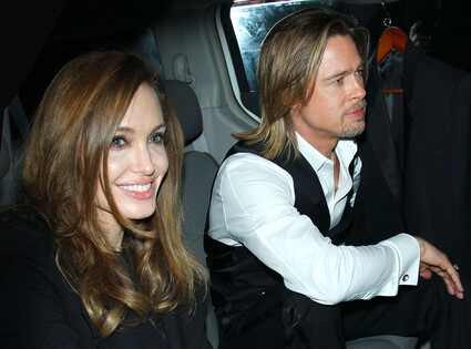 reg 1024.Jolie.Pitt.tg.031212 The Many Looks Of Brad Pitt