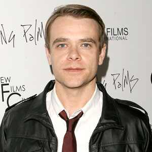 Terminator's Nick Stahl Reported Missing