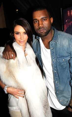 Kanye West raps of love for Kim Kardashian in 'THERAFLU'