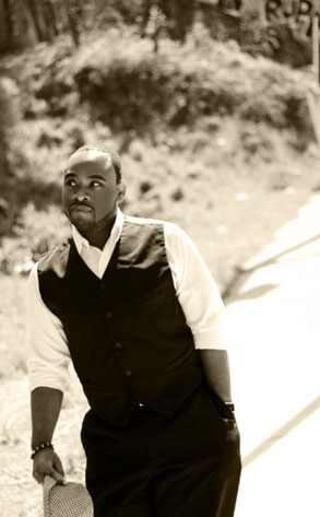 Jerome Wiggins