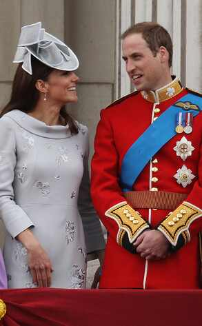 Royal Baby, Duchess Catherine, Kate Middleton, Prince William