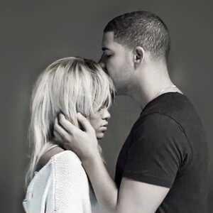 Rihanna, Drake, Take Care