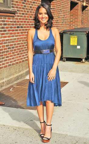 Olivia Munn será la chica nueva en New Girl