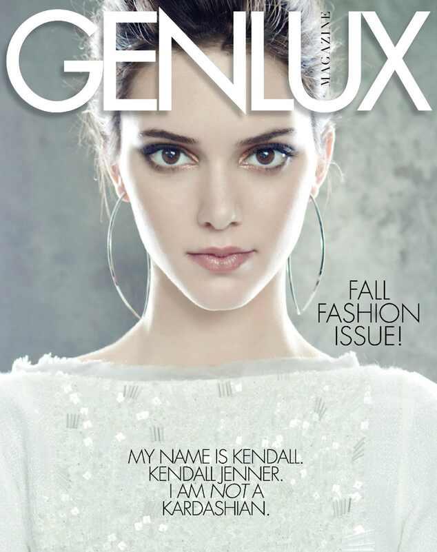 <i>Genlux</i>