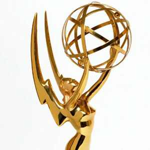 A cobertura completa do tapete vermelho <i>Emmy Awards</i> 2012!