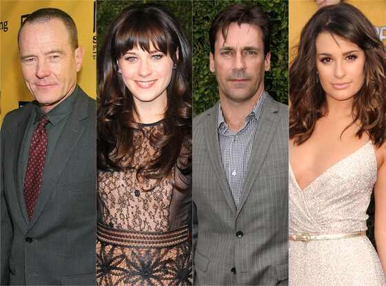 Lo que tienes que saber para ver los premios Emmys
