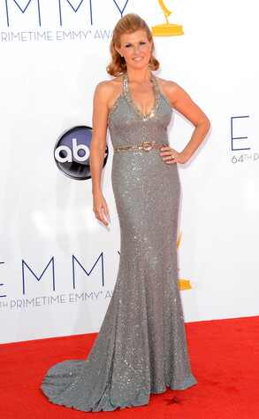Emmy Awards, Connie Britton
