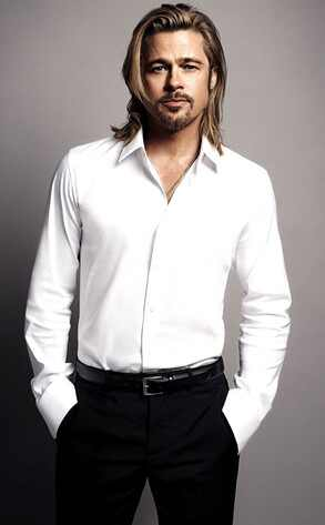 http://images.eonline.com/eol_images/Entire_Site/2012915//reg_634.BradPitt.1.jc.101412.jpeg