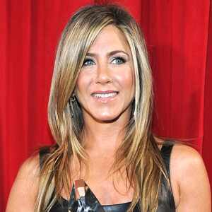 Jennifer Aniston, People's Choice Awards