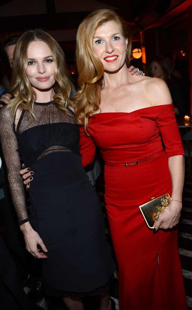 Kate Bosworth, Connie Britton