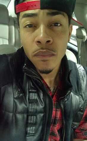 El rapero Freddy E se suicida y relata sus últimos momentos a través de twitter