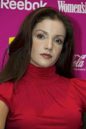 Revelan la verdadera causa de muerte Karla Álvarez