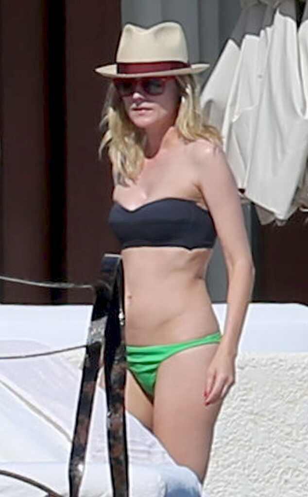 nudes Bikini Diane Kruger (98 foto) Sideboobs, 2019, braless